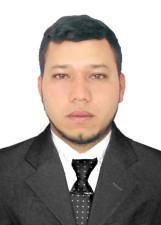 Candidato Alex Sá 40321