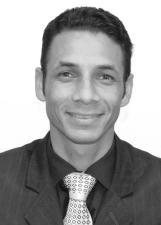 Candidato Amado Flexa 36456