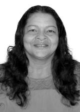 Candidato Ana Costa 10369