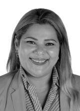 Candidato Ana Fascio 31333