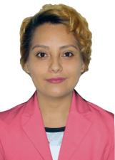 Candidato Ana Paula 16016