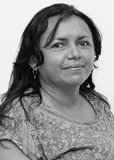 Candidato Ana Paula 35124