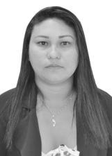 Candidato Ariane Cruz. Ariane Martins 25321