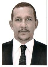 Candidato Arnoudo Tiririca do Amapa 23222