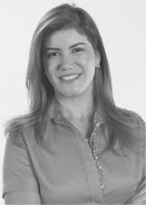 Candidato Carol Rocha 23147