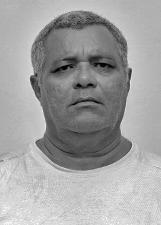 Candidato Celio Santos 35111