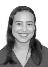 Candidato Cilene Souza 36345
