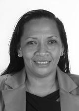 Candidato Clarisse Maciel 22112