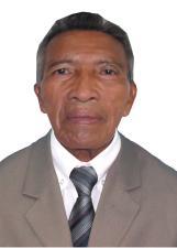 Candidato Claudio Carvalho 14333