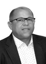 Candidato Dedé Gomes 40123