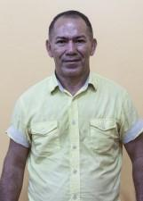 Candidato Dj Naldo 40234