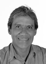 Candidato Dr. Brasil 43555
