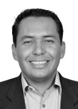 Candidato Dr Marco Aurélio 22456