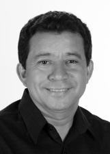 Candidato Edinoelson Careca 25369