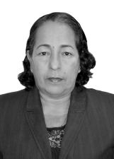 Candidato Edna Melo 13128