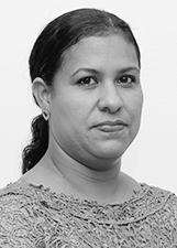 Candidato Eliana Cortes 35333