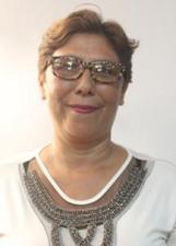 Candidato Esmeralda 18003