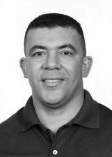 Candidato Francisco Dju 51000