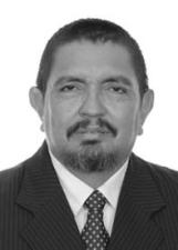 Candidato Haroldo Iran 36017