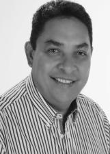 Candidato Haroldo Topfiat 45123
