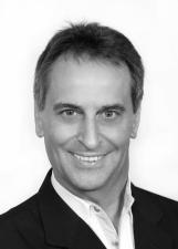 Candidato Ivo Ben 51117