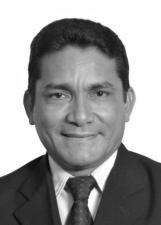 Candidato Jackson Amaral 36369