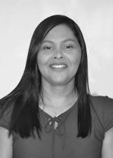 Candidato Jamaira Delas 20801