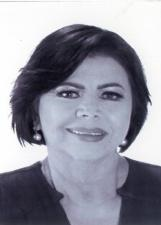 Candidato Janete Tavares 23789