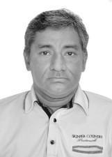 Candidato José Roberto 40666