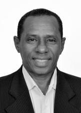Candidato Josiel Cabecinha 31321