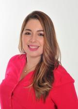 Candidato Juli Pereira 18008