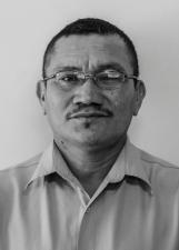 Candidato Koko Tavares 90963