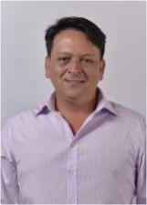 Candidato Leandro Bolsas 19555