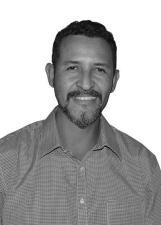 Candidato Leopoldo Trindade 20122