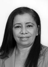 Candidato Lilia Valente 22346
