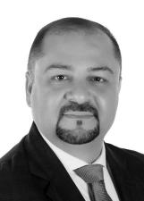 Candidato Marcelo Creão 12333