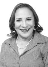 Candidato Maria Góes 12111