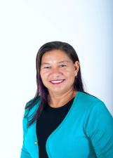 Candidato Marlene Silva 11666