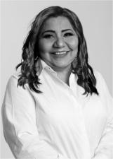 Candidato Marta Guimarães 45369