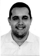 Candidato Mateus Medeiros 44999