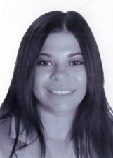 Candidato Meire Mendonça 23007
