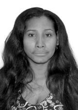 Candidato Naiara Souza 44289
