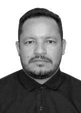 Candidato Naldo Bezerra 15400