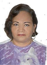 Candidato Odeth Novo Horizonte 18235