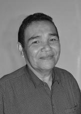 Candidato Pastor Samuel do Avivamento 20777