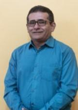 Candidato Professor Acir 40000