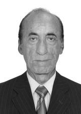 Candidato Professor Eulalio Modesto 65321