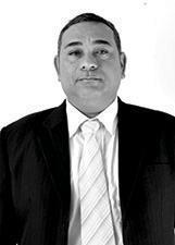 Candidato Professor Sena 43333