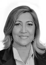 Candidato Professora  Antonia Guedes 22522