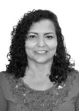 Candidato Professora Ivaneia Alves 13579